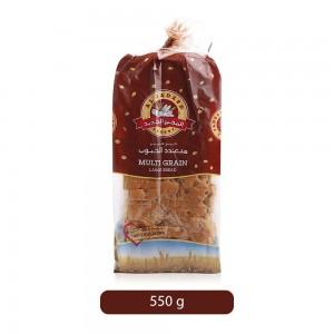 Al-Jadeed-Multi-Grain-Bread-Large-550-g_Hero