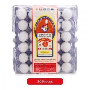 Al-Jazira-Golden-Eggs-Large-Tray-30-Pieces_Hero