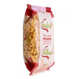 Al-Khaleejia-Elbow-Medium-Macaroni-Pasta-400-g_Hero