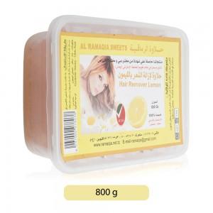 Al-Ramaqia-Sweet-Hair-Remover-Lemon-800-g_Hero