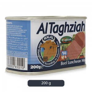 Al-Taghziah-Beef-Luncheon-Meat-200-g_Hero