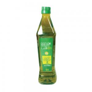 Alagha Virgin Olive Oil - 1ltr