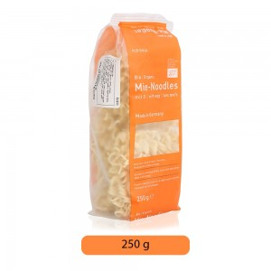 ALB Gold Mie Noodles with Egg - 250 g