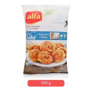 Alfa-Mini-Kihi-Feta-Cheese-500-g_Hero