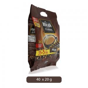 Alicafe-Classic-3-in-1-Coffee-40-20-g_Hero