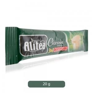 Alitea-Classic-Creamer-and-Sugar-3-in-1-Instant-Tea-20-g_Hero