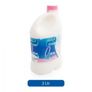 Almarai-Fat-Free-Fresh-Milk-2-Ltr_Hero