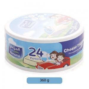 Almarai-Triangle-Cheese-360-g_Hero