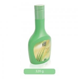 Aloe-Eva-Aloe-Vera-Shampoo-with-Lanolin-320-g_Hero