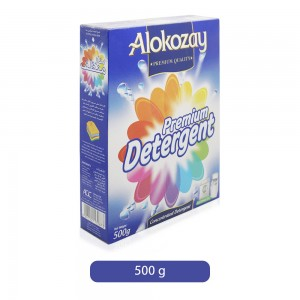 Alokozay-Automatic-Concentrated-Detergent-Powder-500-g_Hero