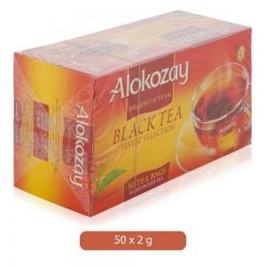 Alokozay-Black-Tea-50-2-g_Hero
