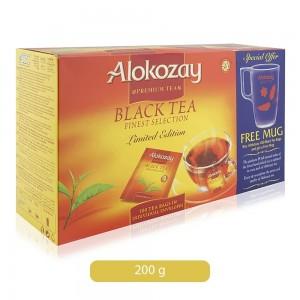 Alokozay-Black-Tea-Bags-Mug-100-x-2-g_Hero