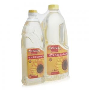 Alokozay-Sunflower-Oil-1-8-Ltr-750-ml_Hero