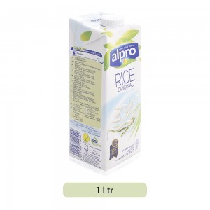 Alpro-Rice-Original-Milk-Drink-1-Ltr_Hero