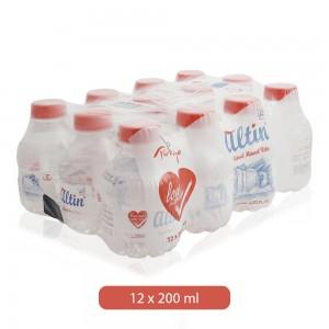 Altin-Natural-Mineral-Water-12-200-ml_Hero
