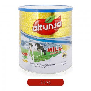 Altunsa-Instant-Full-Cream-Milk-Powder-2-5-Kg_Hero