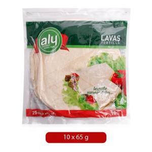 Alu-Lavas-Tortilla-10-x-65-g_Hero