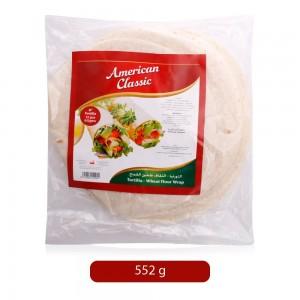 American-Classic-Flour-Tortillas-552-g_Hero