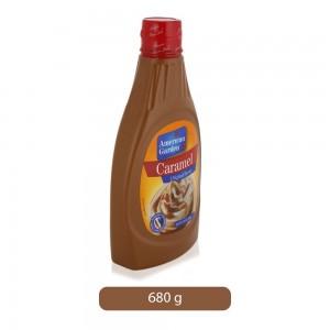American-Garden-Caramel-Syrup-680-g_Hero