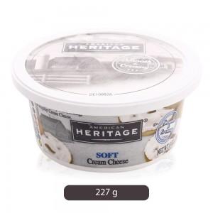 American-Heritage-Soft-Cream-Cheese-227-g_Hero