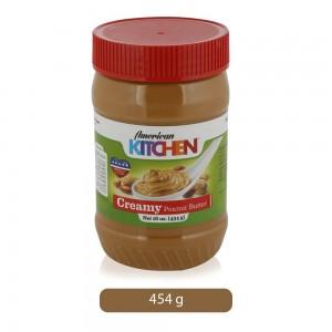 American-Kitchen-Creamy-Peanut-Butter-Spread-454-g_Hero