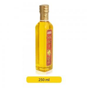 Americana Extra Virgin Olive Oil - 250 ml