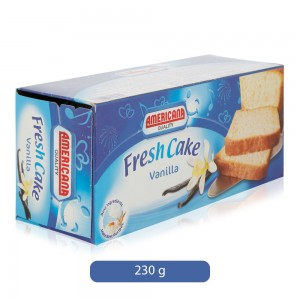 Americana-Vanilla-Fresh-Cake-230-g_Hero