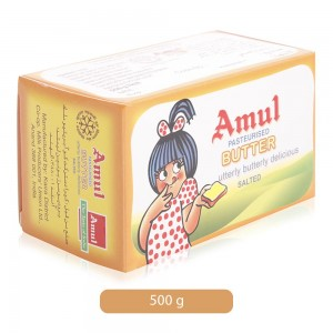 Amul-Pasteurized-Salted-Butter-500-g_Hero