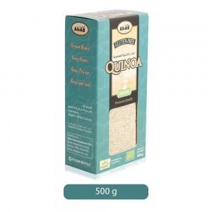 Anab-Organic-Gluten-Free-Quinoa-500-g_Hero