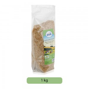 Anab-Organic-Whole-Grain-Short-Brown-Rice-1000-g_Hero