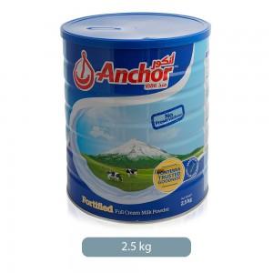 Anchor-Full-Cream-Milk-Powder-2-5-Kg_Hero