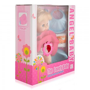 Angel-Baby-The-Lovely-Baby-Toy_Hero