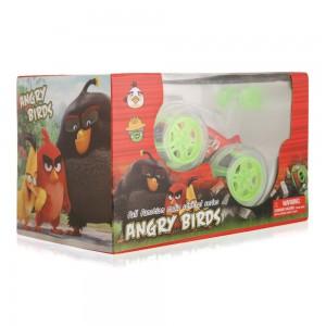 Angry-Birds-Radio-Control-Series-Vehicle-Toy_Hero