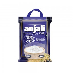 Anjali Sona Masori Rice 5 kg