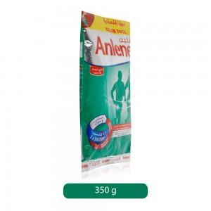 Anlene-Low-Fat-Sachet-Milk-Powder-350-g_Hero