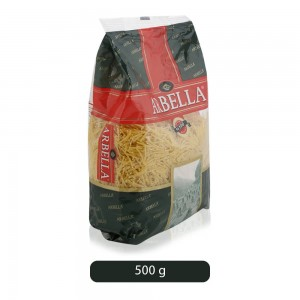 Arbella-Vermicelli-500-g_Hero