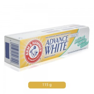 Arm-Hammer-Brilliant-Sparkle-Cream-Toothpaste-115-g_Hero