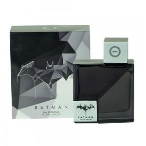 Armaf Batman Edp 100ml