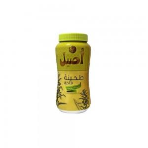 Aseel Premium Tahina 450gm