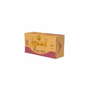 Aseel Pure Butter Unsalted - 200gm