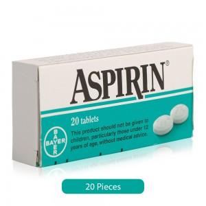 Aspirin-Tablets-20-Pieces_Hero
