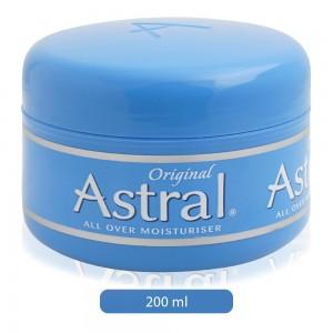 Astral-All-Over-Moisturizer-Cream-200-ml_Hero