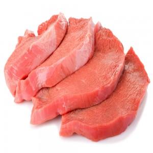 Australian Beef Steak Low Fat Per Kg