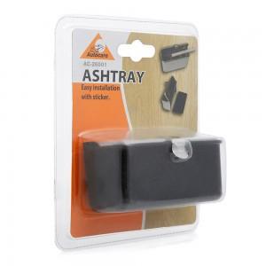 Auto-Care-Ashtray_Hero