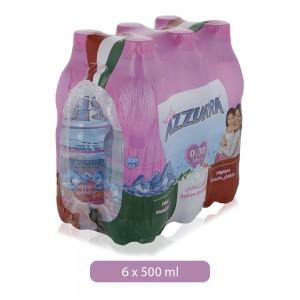 Azzurra-Naturally-Lowest-Sodium-Water-6-0-30-Ltr_Hero