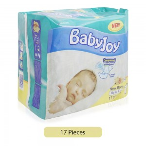 Babyjoy-Compressed-Absorbency-Size-1-Newborn-Diapers-17-Pieces_Hero