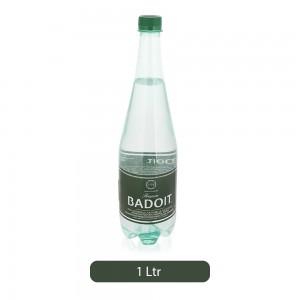 Badoit-Sparkling-Natural-Mineral-Water-1-Ltr_Hero