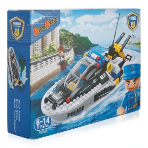 Banbao-Police-Vehicle-Building-Toy_Hero