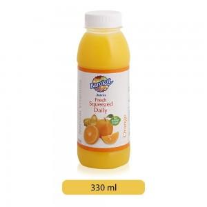 Barakat-Fresh-Squeezed-Daily-Orange-Drink-330-ml_Hero