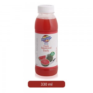 Barakat-Fresh-Squeezed-Daily-Watermelon-Drink-330-ml_Hero